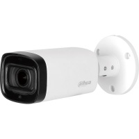 Dahua HDCVI Bullet Camera 4MP 2.7-12mm motorized lens IRLED 60m Photo