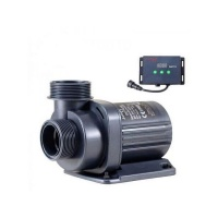 Jebao Dcp-3000 Water Pump - DC Water Pump - 3000LPH Photo