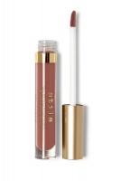 Stila Stay All Day Liquid Lipstick Lido Photo