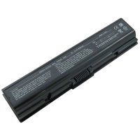 Generic Brand new replacement battery for TOSHIBA Equium U400 800 Photo