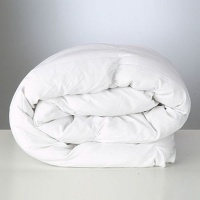 Relax Collection Quilted Duvet Inner Bonded Fibre by Photo