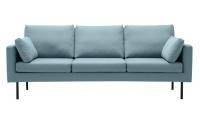 George Mason George & Mason - Habitat Water Resistant 3-Seater Sofa Photo