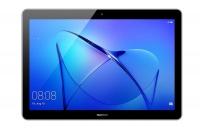 Huawei Media Pad T3 10 tablet 32GB ROM Grey Photo