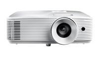 Optoma HD29He Projector Photo