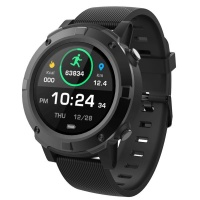 Volkano Active Tech Alpha Plus Series Smart Watch Photo