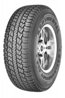 Continental 205/70R15 106/104S C WorldContact4x4-Tyre Photo
