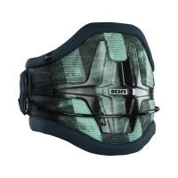 iON Kite Harness - Apex 8 - Dark Blue - 2020 Photo