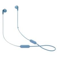 JBL TUNE 215BT Wireless In Ear Headphones With Mic Photo