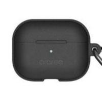 Araree Pops for Apple Airpod Pro Photo