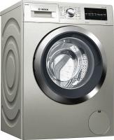 Bosch - Serie 6 9Kg Frontloader Washing Machine Photo