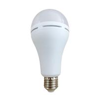 JB LUXX 9W Emergency Loadshedding E27 LED Smart Bulb Photo