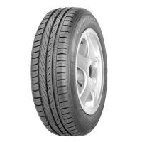 Goodyear 175/70R13 82T Duragrip-Tyre Photo