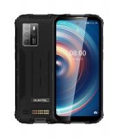 "Oukitel WP10 5G IP68 Rugged 8000mAh 8GB RAM 128GB ROM 48MP 6.67"" Cellphone Cellphone Photo"