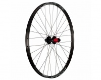"""Stans Stan's Bicycle Wheelset MTB Arch S1 29"""" 110/148 OE Photo"""