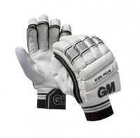 Gunn and Moore GM Icon Plus Batting Gloves Photo