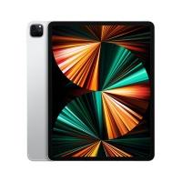 "Apple iPad Pro 12.9"" Wi-Fi Cellular 1TB V2 Photo"