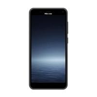 Hisense Infinity U965 Single - Gray Cellphone Cellphone Photo