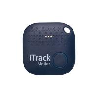 iTrack Wireless Tracker Motion Sensor Cellphone Cellphone Photo