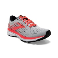 Brooks Womens Ghost 13 Road Running Shoes Photo