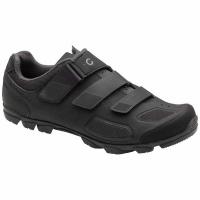 Louis Garneau 1101 Louis Garneau Gravel 2 MTB Shoes Photo