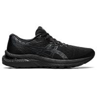 ASICS Women's GEL-CUMULUS 22 Running Shoes - Black Photo