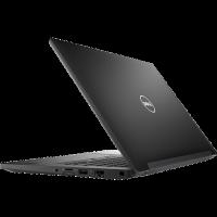 Dell Latitude E7490 laptop Photo
