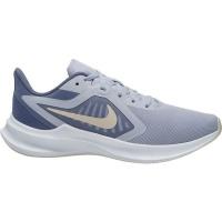 Nike Women's Downshifter 10 Running Shoes Photo