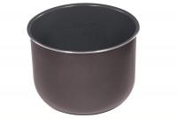 Instant Pot 8L Ceramic Inner Pot Photo