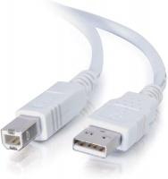 Mecer Mercer A006-USB USB Printer Cable Photo