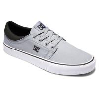 DC Shoes Men's Trase Shoes Photo