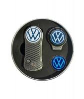 VW Logo Pitchfix Set Photo