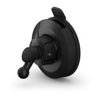 Garmin Mini Suction Cup Mount Photo