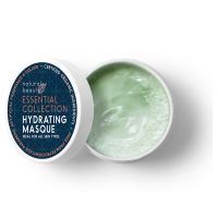 Naturals Beauty Hydrating Face Masque Photo