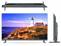 """Omega 32"""" OM328 LCD TV Photo"""
