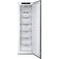 Smeg - 220l Integrated Upright Freezer Zas7f174np Photo