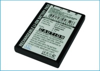 PANASONIC LISTEN iDSP Receivers & Attune Wireless Headset Battery/1050mAh Photo