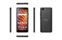 HTC Wildfire E Lite Cellphone Cellphone Photo