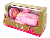 Dollsworld - Mia Doll - - 25cm Photo