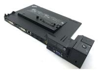 Lenovo ThinkPad 4338 Mini Plus Series 3 Docking Station - Refurbished Photo