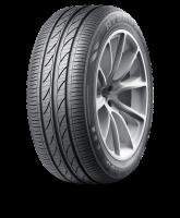 Rydanz 175/65R14 82H REAC R05 Tyre Photo