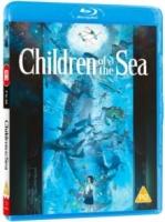 Children of the Sea Photo