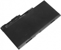 Generic Brand new replacement battery for HP ProBook 650 G1 EliteBook 850 G1 Photo
