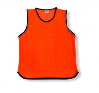 RONEX Training Bibs/Vest Set of 10 Photo