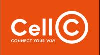 C Virtual data Cellphone Cellphone Photo