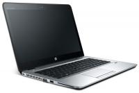 HP 840 G3 laptop Photo