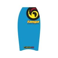"""Tanga - Carve 41"""" Bodyboard Photo"""