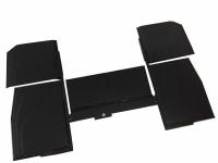 Generic Battery for Apple Macbook Pro Retina 12? Photo