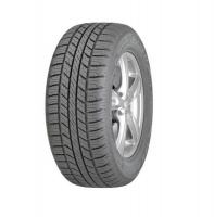 Goodyear 235/60R18 103V FP Wrangler HP All Weather-Tyre Photo