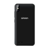 Urben Infinity 8GB - Black Cellphone Cellphone Photo