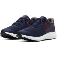 Nike Big Kids' Star Runner 2 Running Shoes Photo
